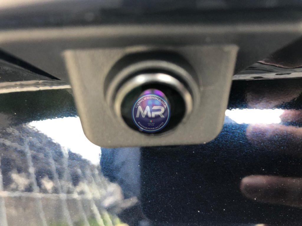 Opel Crossland X 1.5 ECOTEC diesel 102cv INNOVATION 2019 KM0 | Prezzo 18300€ 12